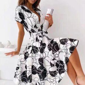 Dress Betsy