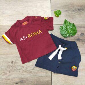 Set Roma Neonato/a