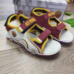 Set Sandalo Roma