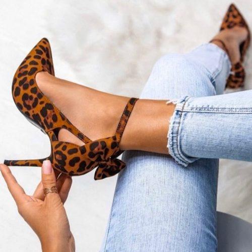 cover-lulastore-scarpe-02